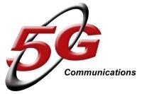 Европа инвестирует 700 млн евро в разработку сетей 5G